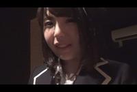 【FC2オリジナル】Fカップ制服娘さとみちゃん 第二弾!! コンプリート版『あの美乳娘を学校帰りに再びヤッちゃいました』