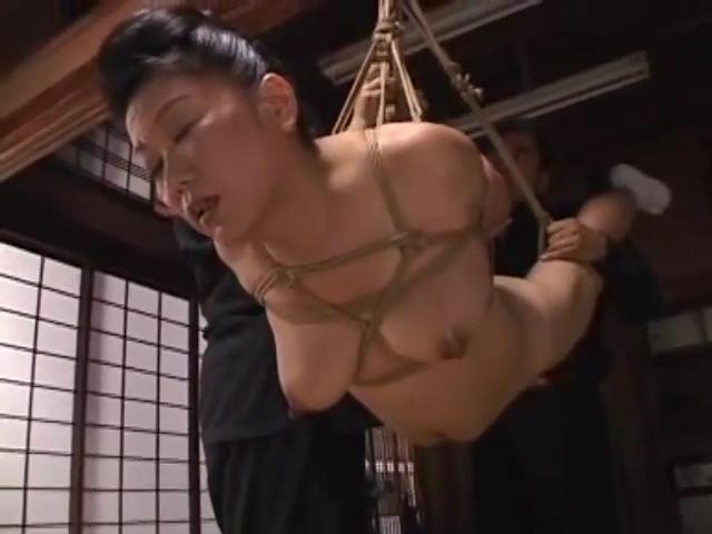 文化系部活少女 [DVD 小林麻里 文芸部まり(LABS-46)