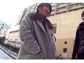 【素人】ウブな少女を車に連れ込み〇〇万円でセックス交渉成立!!